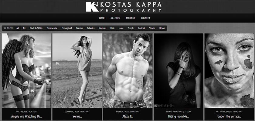 μετάβαση στο kostaskappa.gr