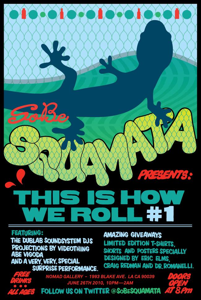 Squamata_Invite.jpg