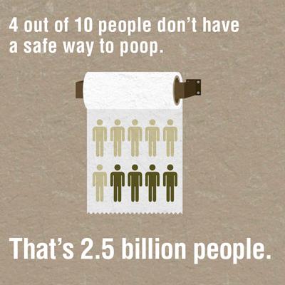 ToiletsUpdate2_SafePoop-400x400.jpg