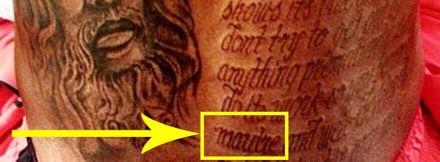 Kevin Durant tattoo.jpg