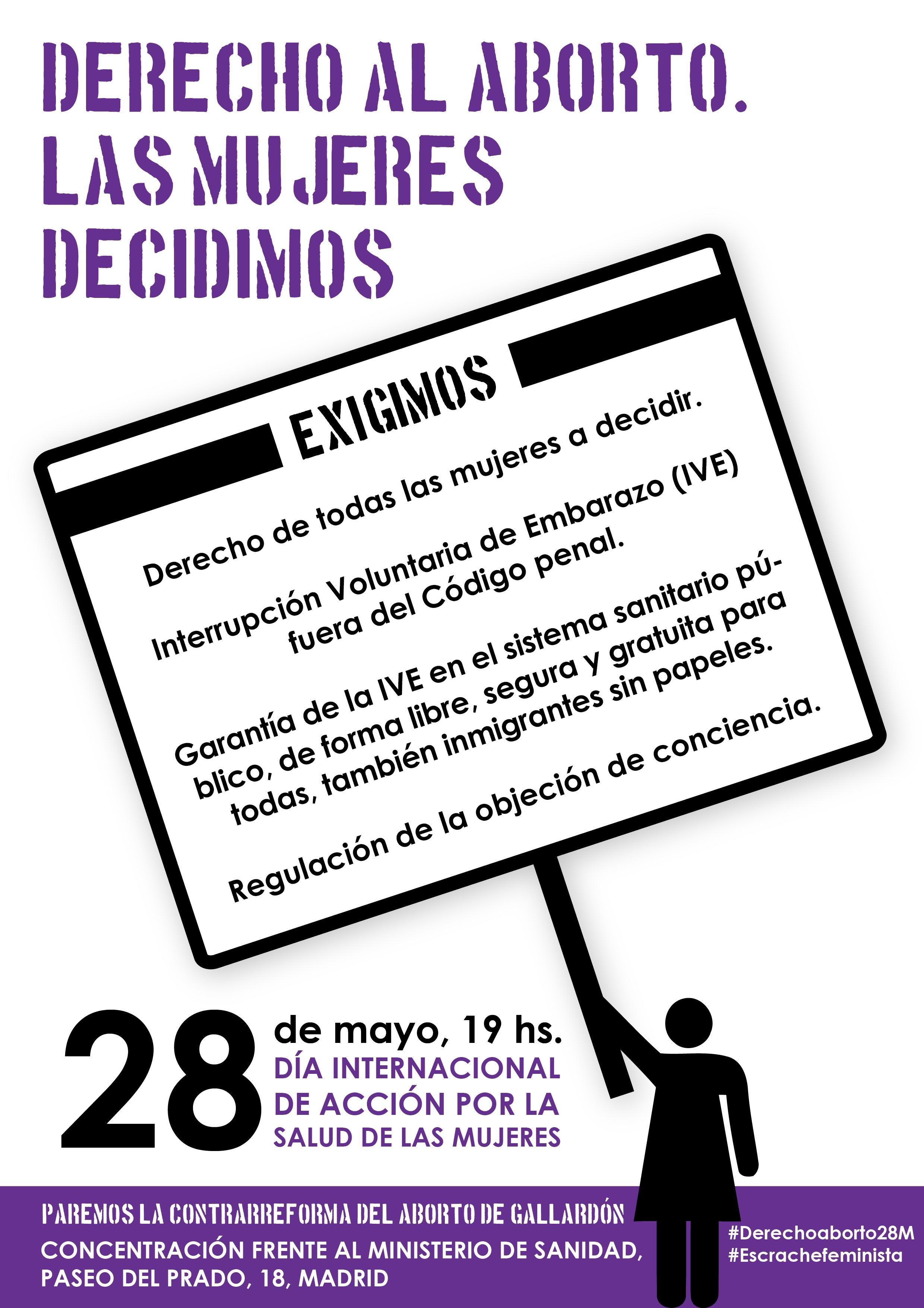 Derecho aborto28M.jpg