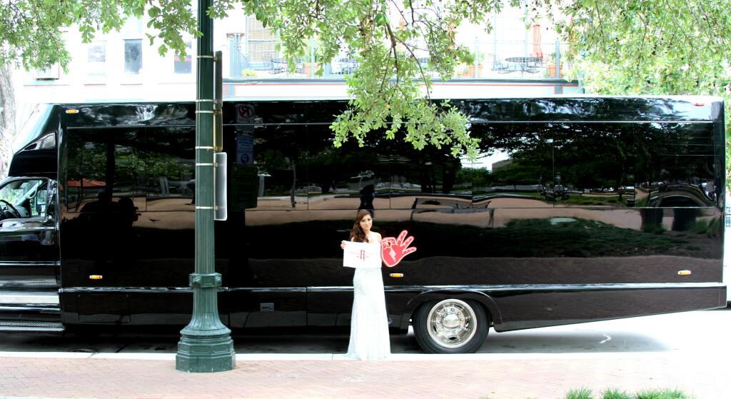 Chandler Bus.jpg
