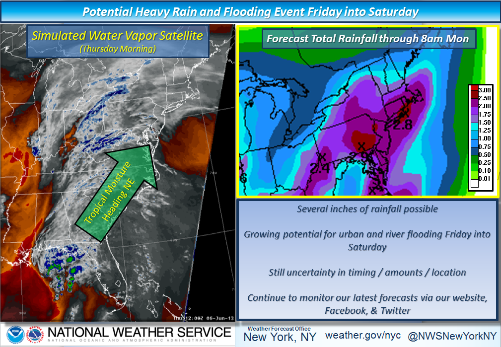 6-5 potential heavy rain.png