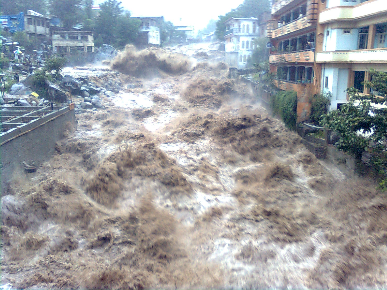 Floods At Behrain & Madyan 5.jpg