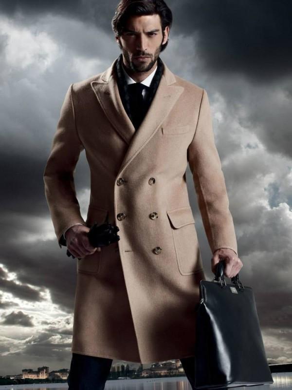 Мужские костюмы corneliani 11