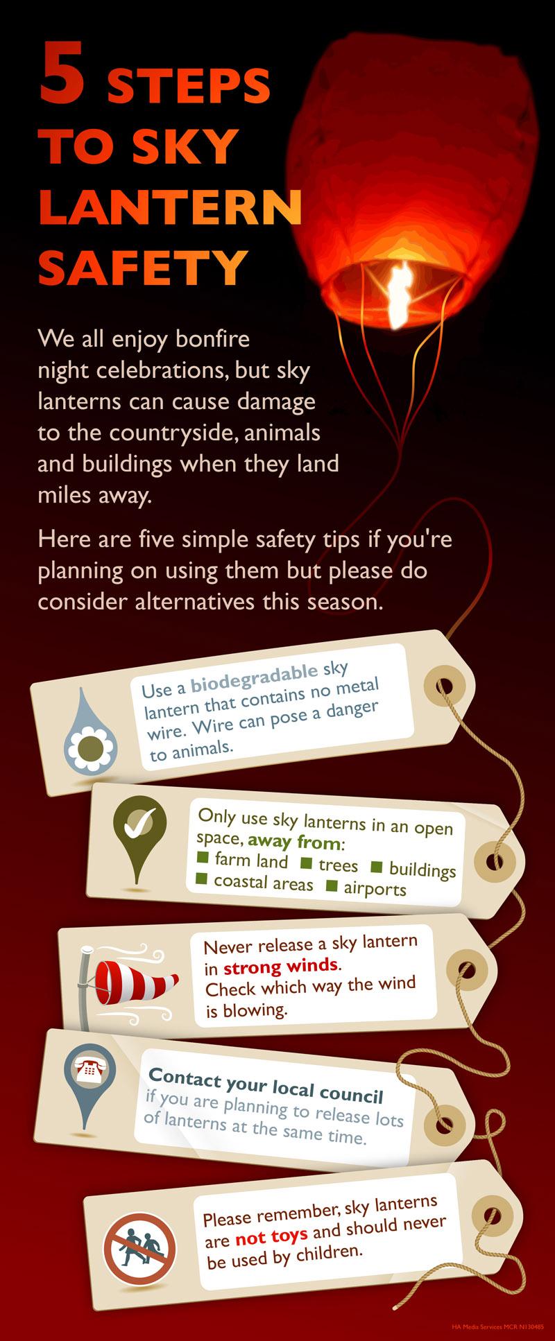Sky Lantern Infographic.jpg