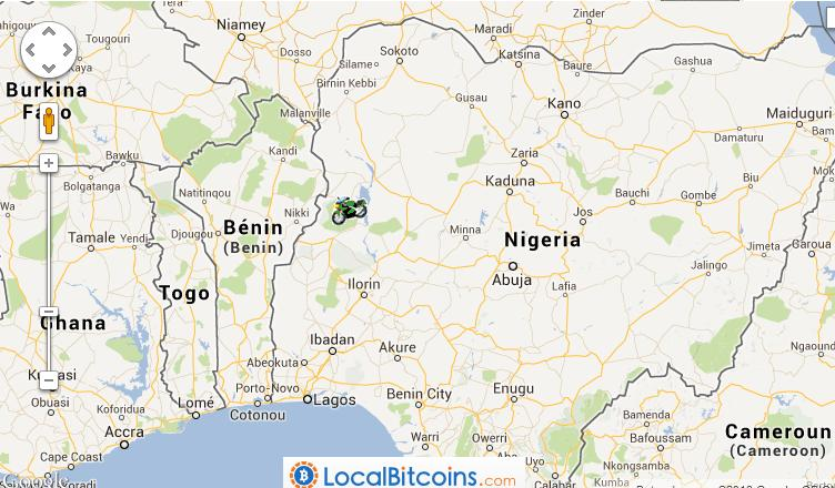 bitcoin africa nigeria.jpg