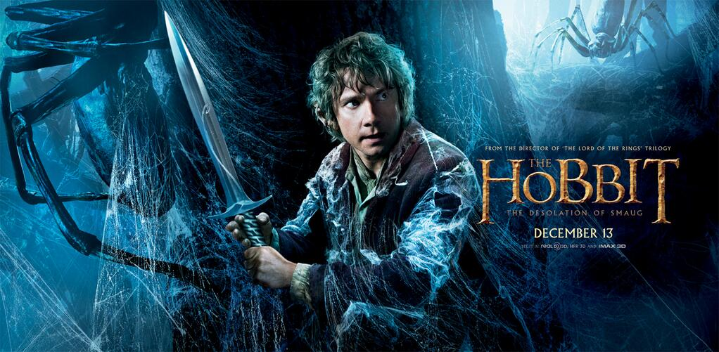 the-hobbit-the-desolation-of-smaug-poster2.jpg