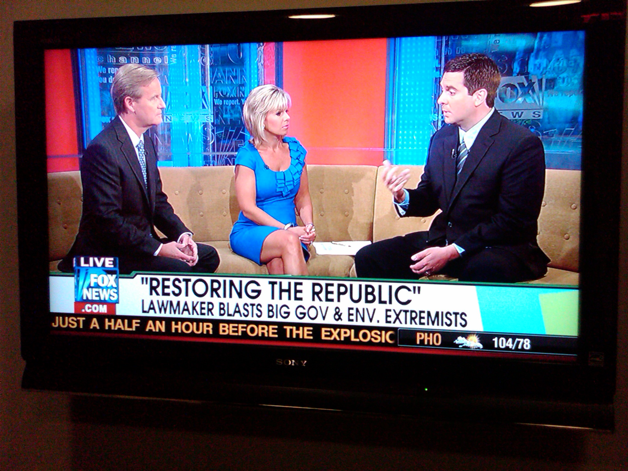 Fox and Friends.jpg