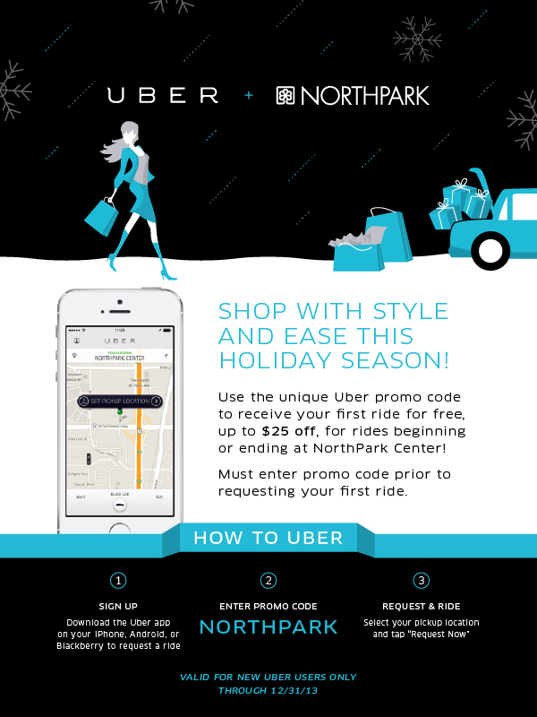 uber_northpark_dedicated_email_graphics_600x800_r4.jpg