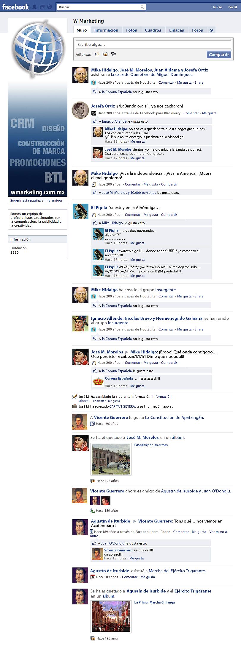 FB bicentenario.jpg