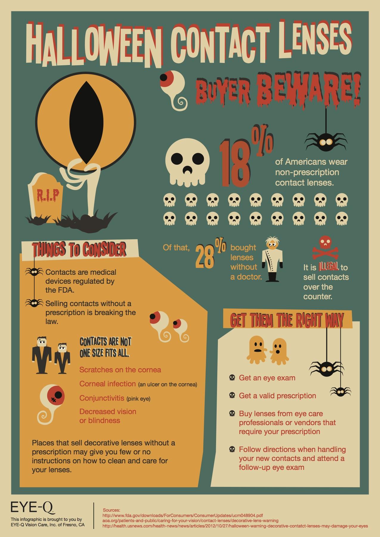 Spooky_Contact_lenses_buyer_beware.jpg