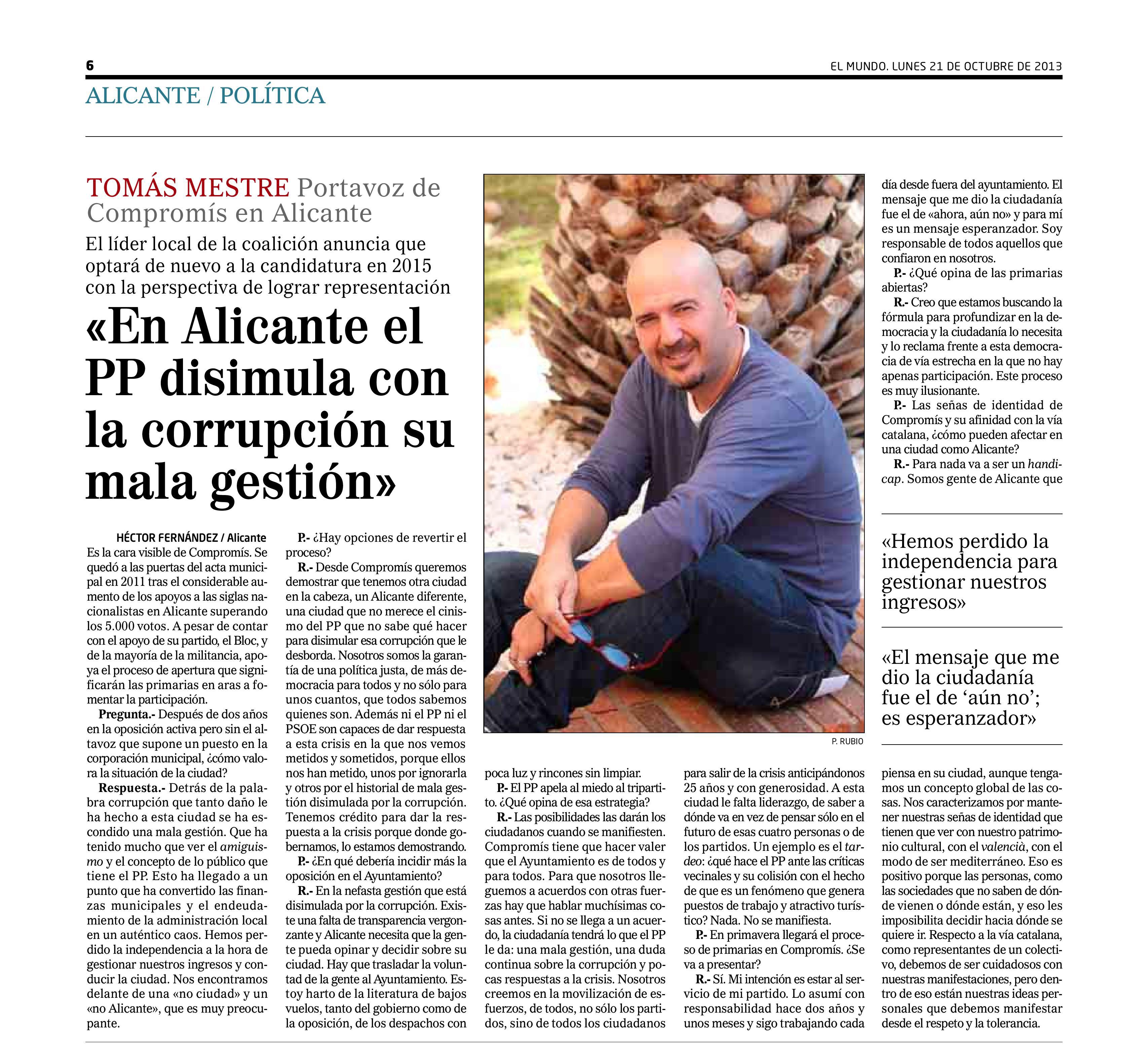 Tomàs El Mundo.jpg