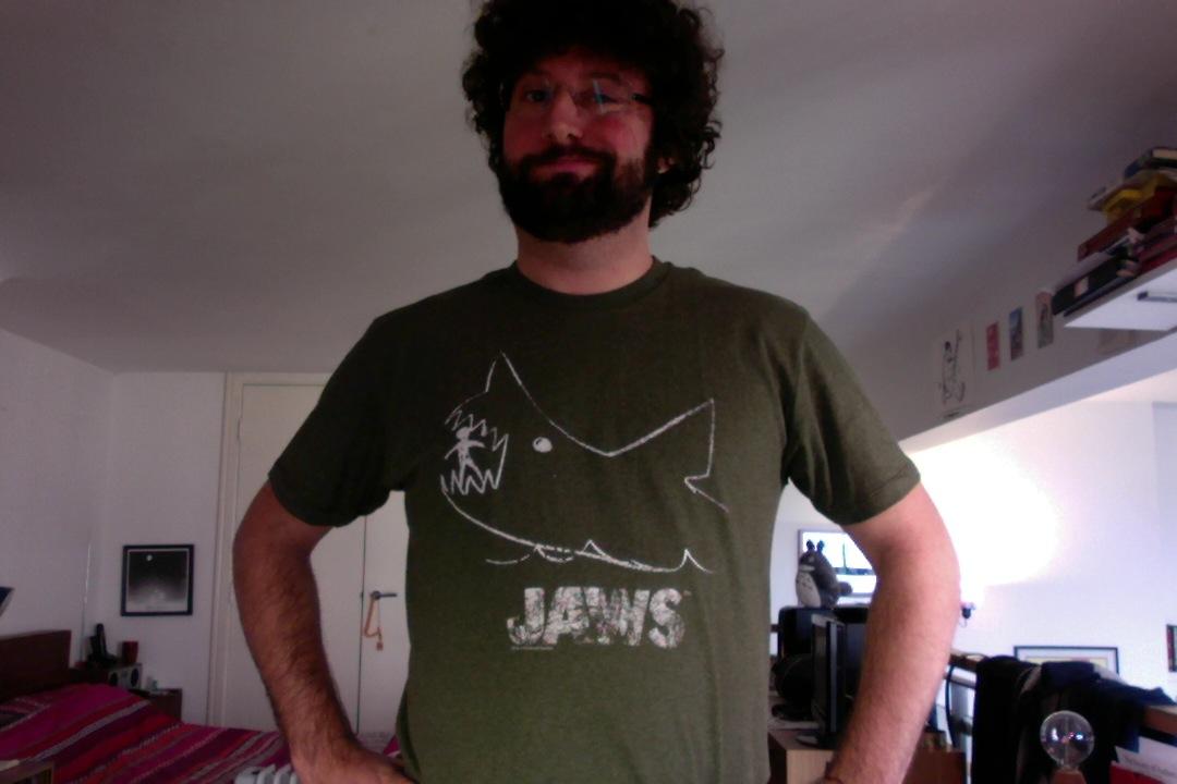 jaws t shirt.jpg