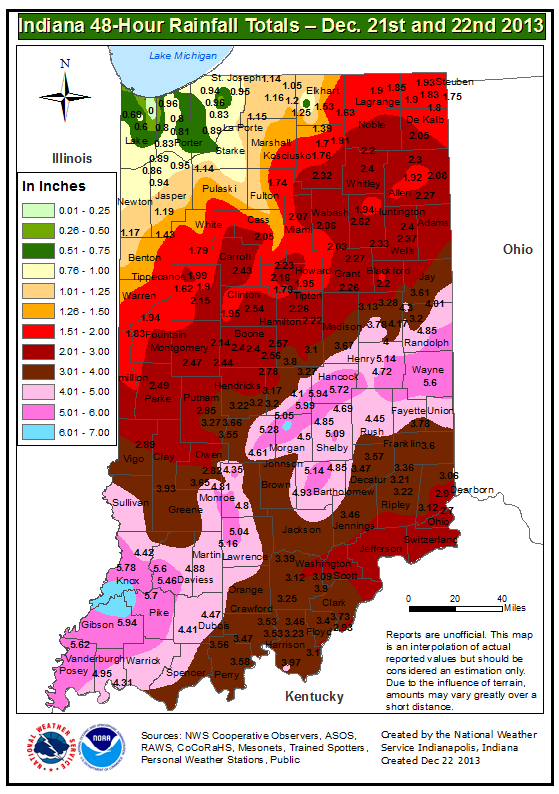 Indiana_48hr precip_12_21and22_2013.png
