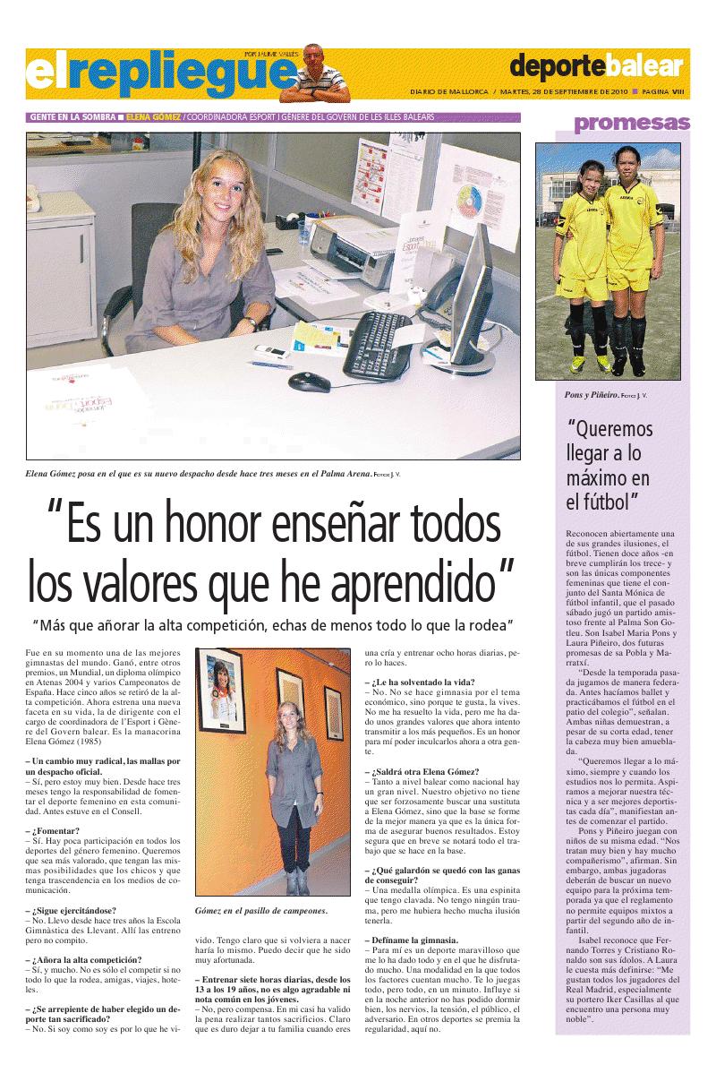 Elena_Gomez_28_sept_2010_Diario_de_Mallorca.png