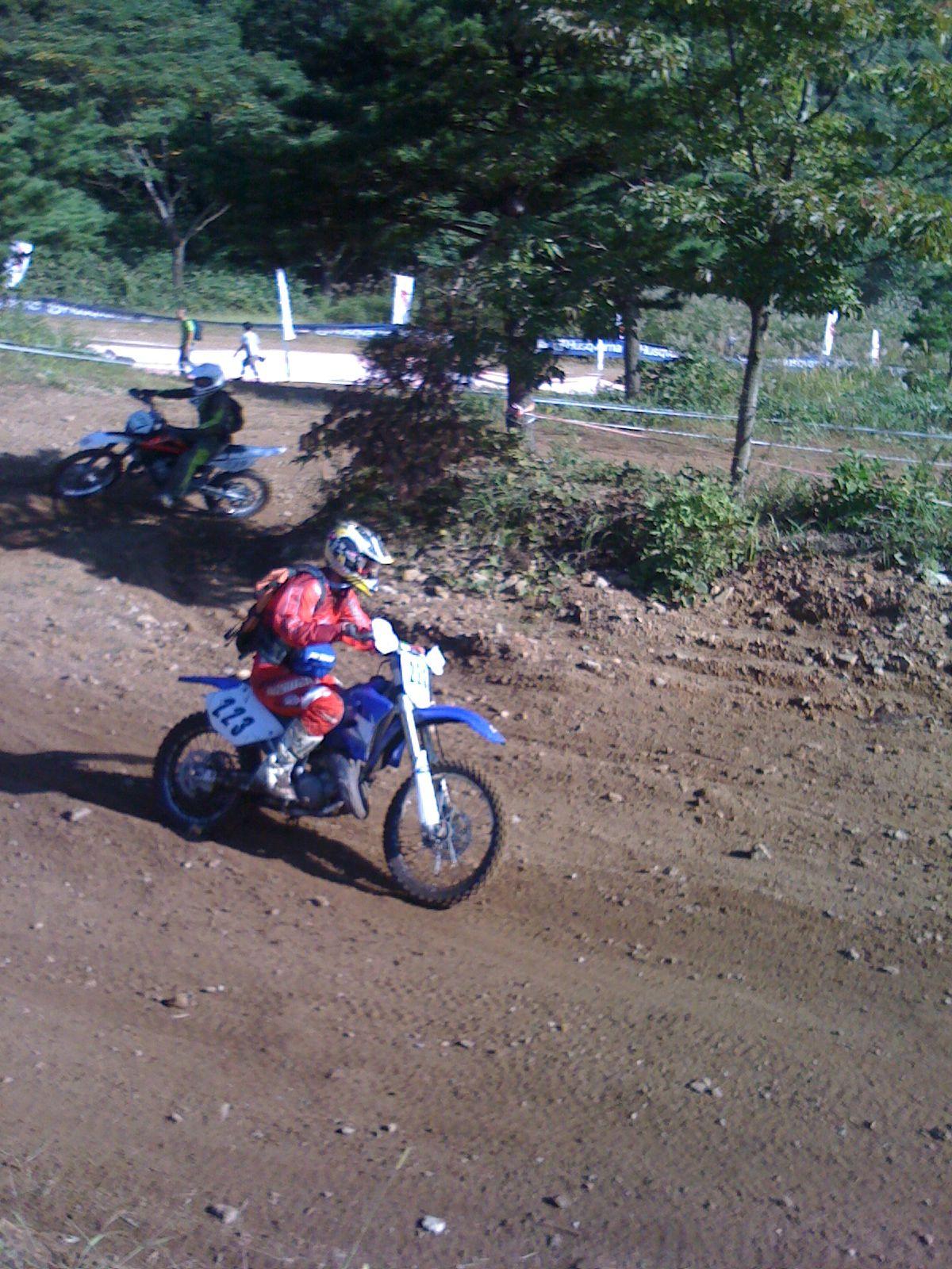 Photo on 2010-10-17 at 15:02.jpg