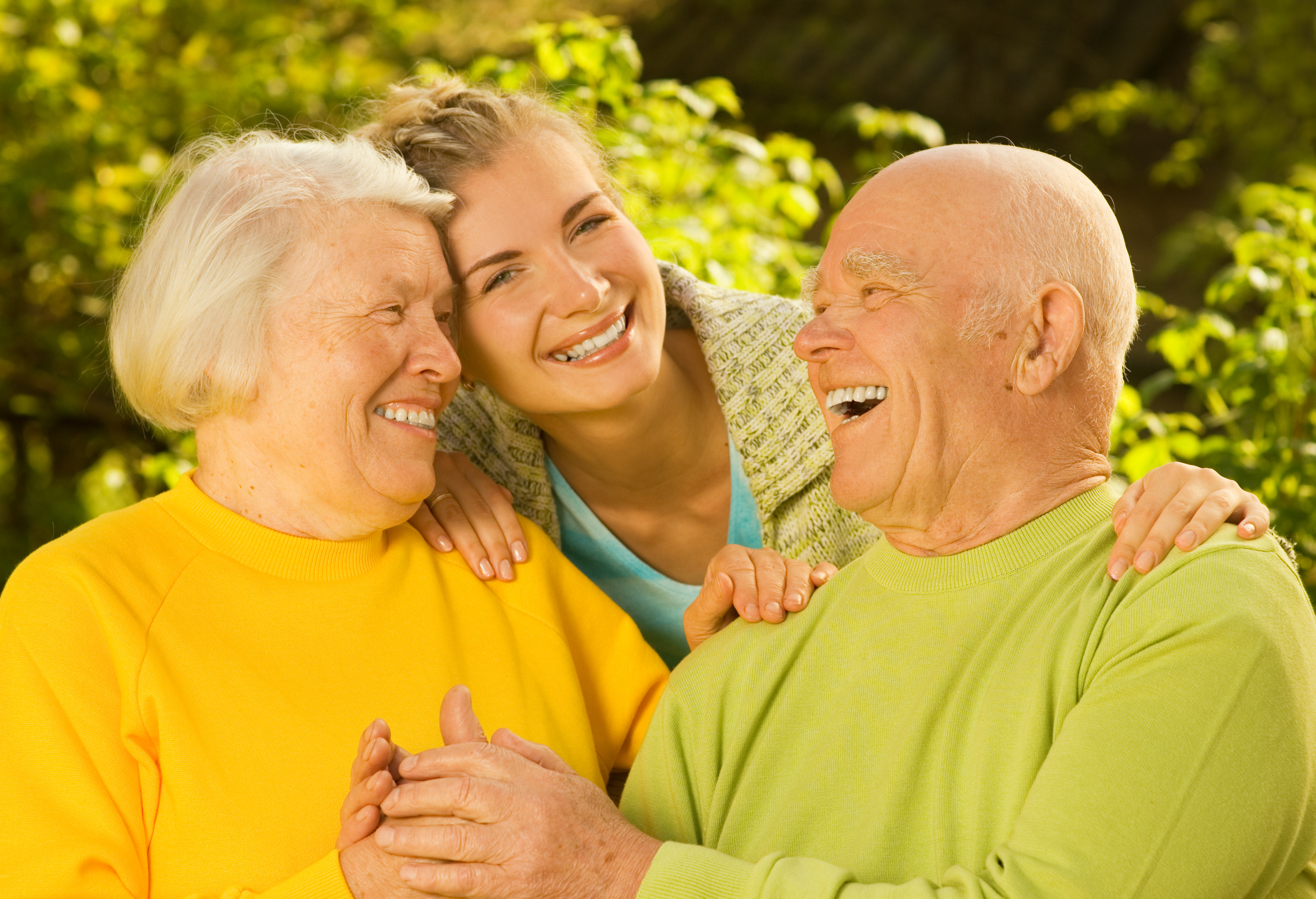 Смотреть дедушка с бабушкой 22 фотография