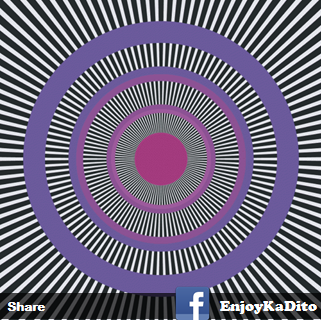 illusion_1.png