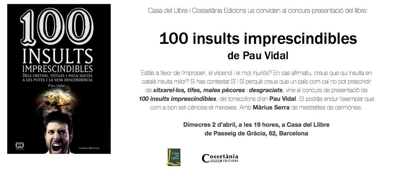 INV100insults.jpg