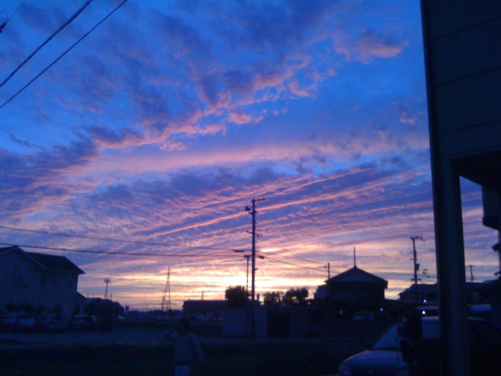 Photo on 2010-10-29 at 21:18.jpg