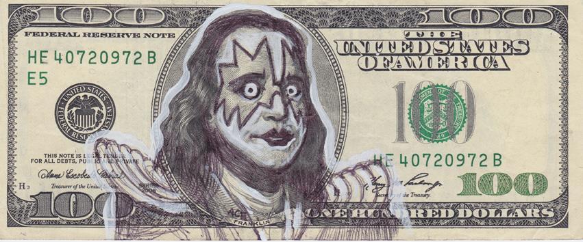 MONEYKISS.jpg