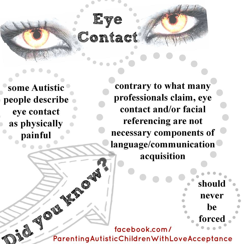 eye contact.jpg