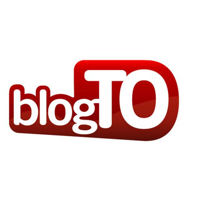 Blog TO.jpg