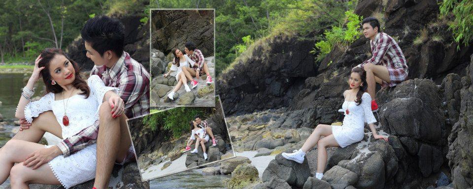 tour package for two couple enjoy ka dito anawangin nagsasa cove white sand beach and camp 5.jpg