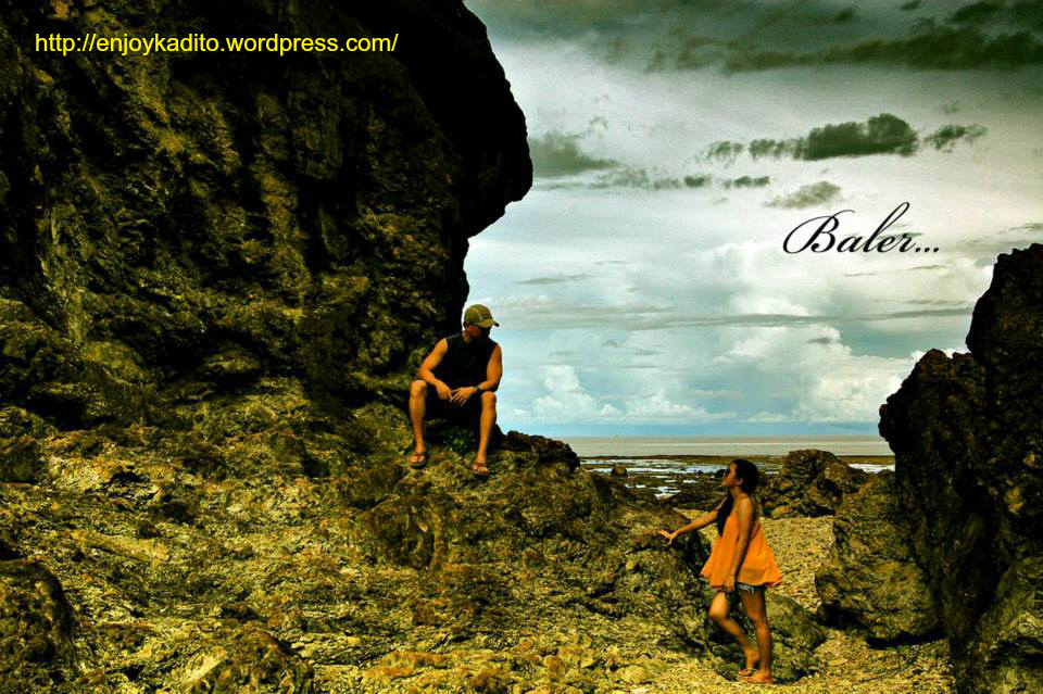 tour package enjoy ka dito Baler, Aurora 7.jpg