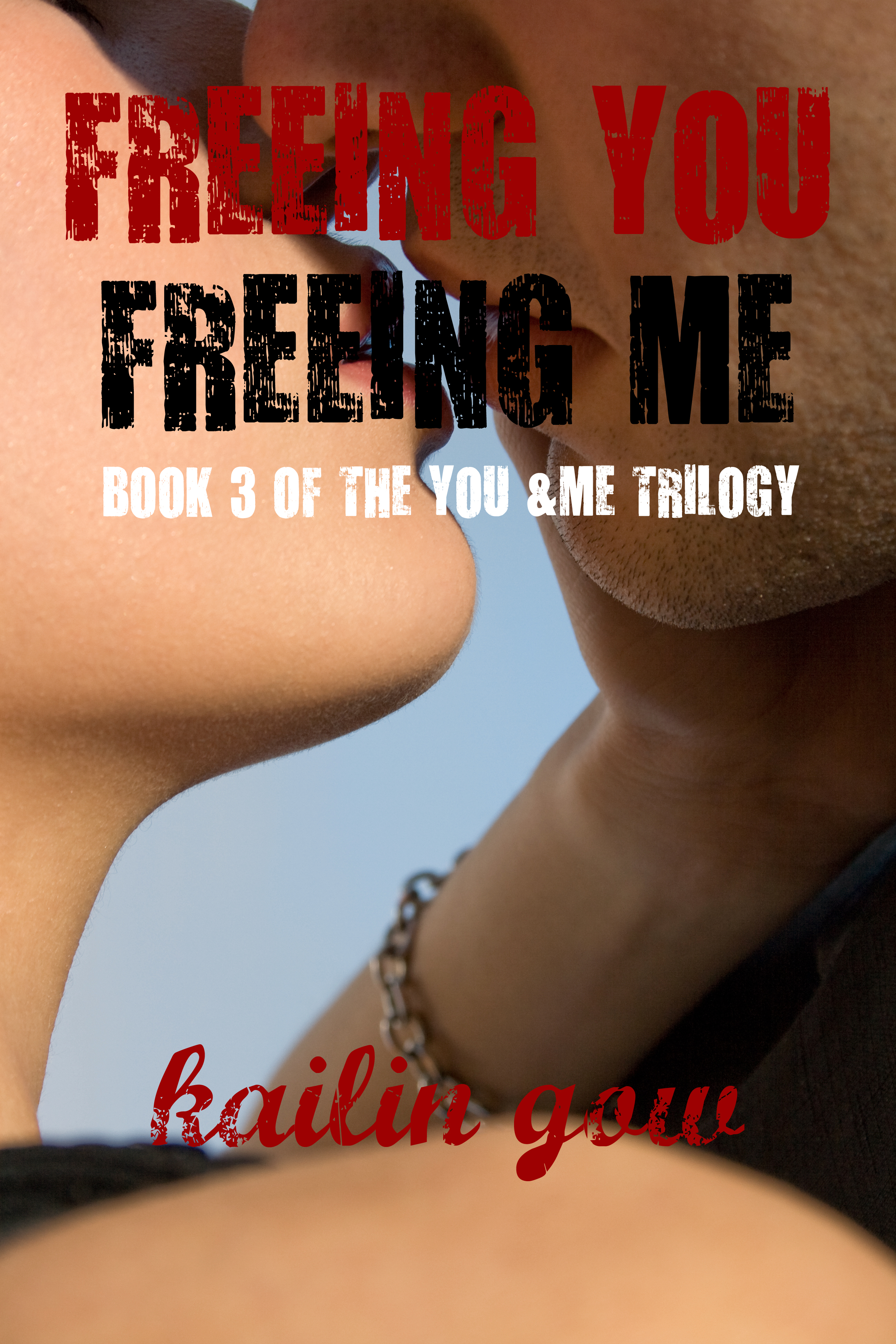 Freeing You Freeing Me by Kailin Gow.jpg