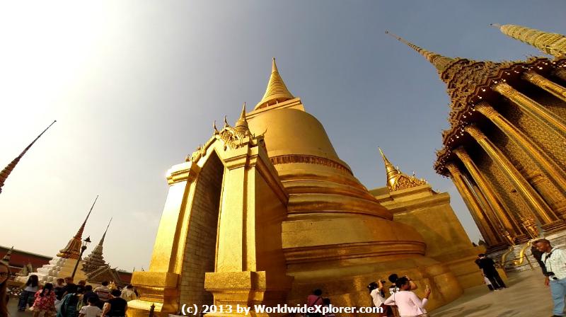 royal_palace_thailand.jpg