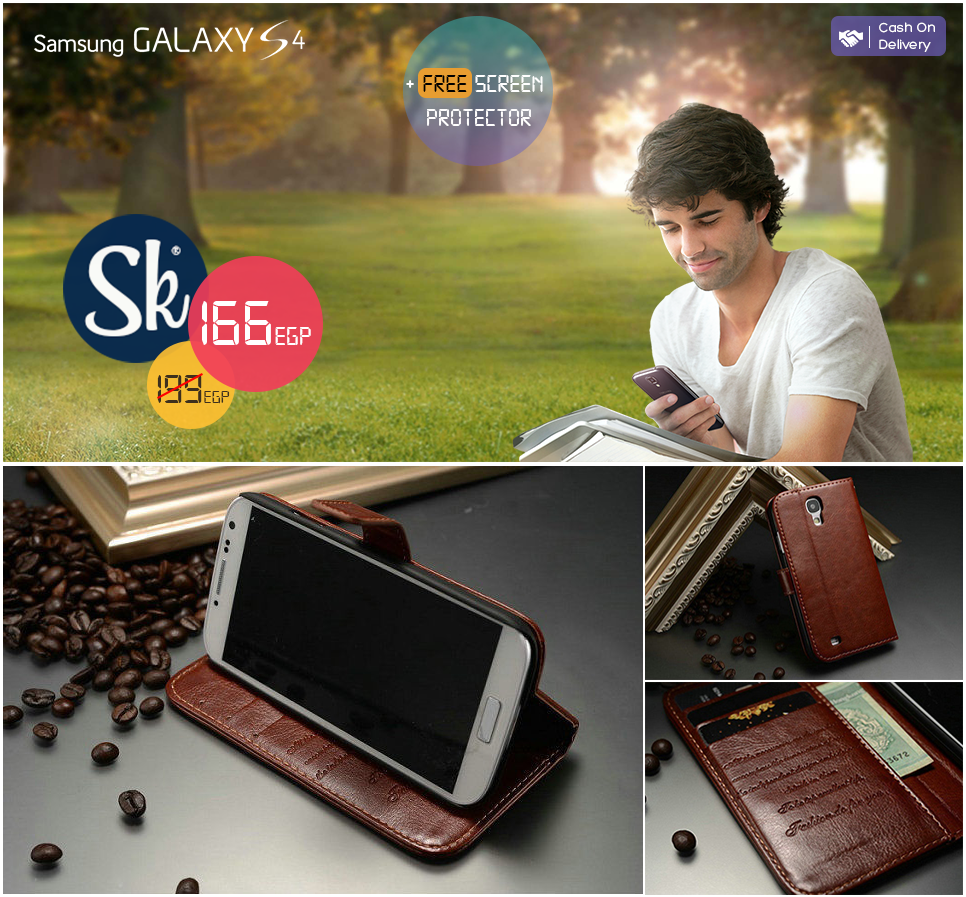 GalaxyS4Leather.png