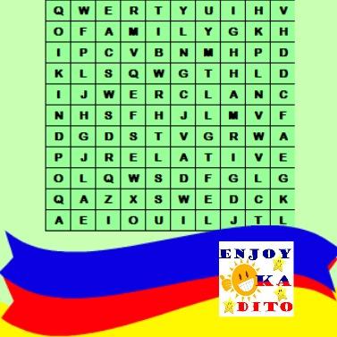 Enjoy Ka Dito Tour Package-word puzzle 15.jpg