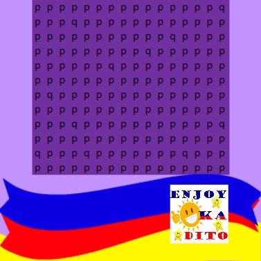 Enjoy Ka Dito Tour Package-letter puzzle 8.jpg