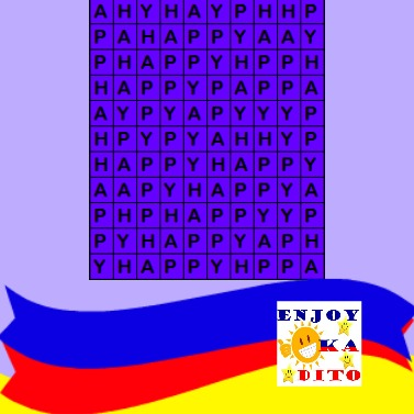 Enjoy Ka Dito Tour Package-word count 3.jpg