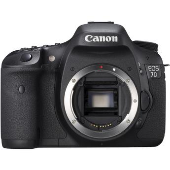 Canon 7D Body.jpg