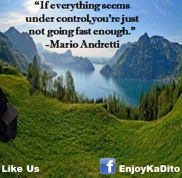 Enjoy Ka Dito Tour Package-Inspirational quotes 22.png
