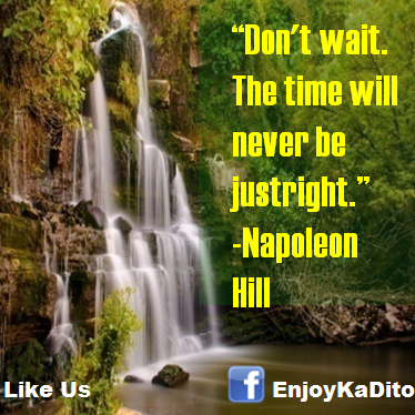 Enjoy Ka Dito Tour Package-Inspirational quotes 21.png