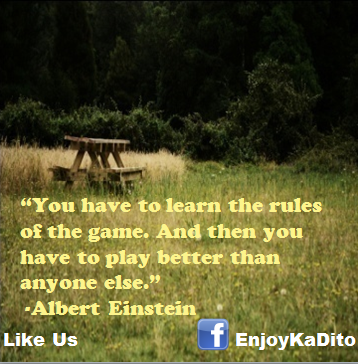 Enjoy Ka Dito Tour Package-Inspirational quotes 5.png