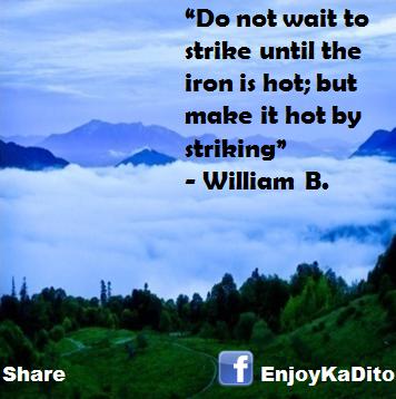 Enjoy Ka Dito Tour Package-Inspirational quotes 30.png
