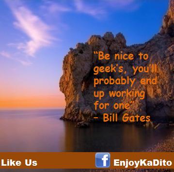 Enjoy Ka Dito Tour Package-Inspirational quotes 25.png