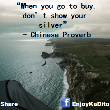 Enjoy Ka Dito Tour Package-Inspirational quotes 26.png