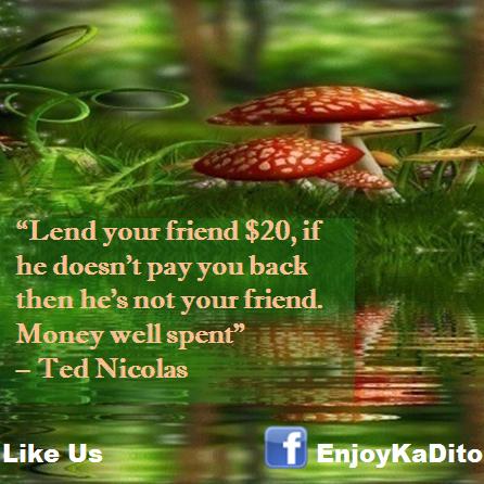 Enjoy Ka Dito Tour Package-Inspirational quotes 13.png