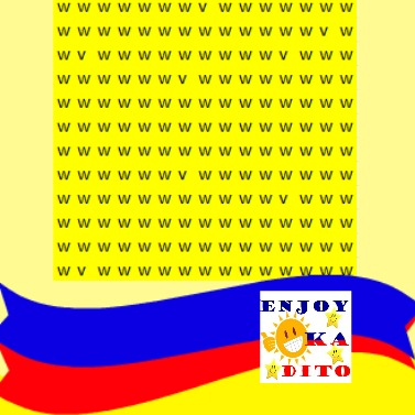 Enjoy Ka Dito Tour Package-letter puzzle 4.jpg