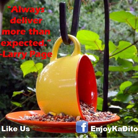 Enjoy Ka Dito Tour Package-Inspirational quotes 1.png