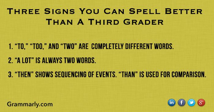 spell better than a third grader.png