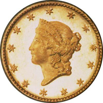 Gold Dollar.jpg