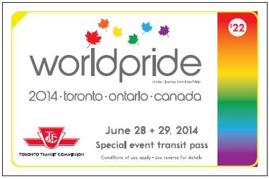 World Pride weekend pass.jpg
