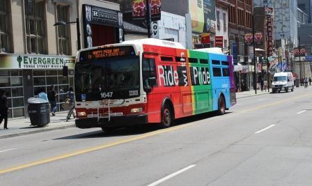 Pride Bus 14.jpg
